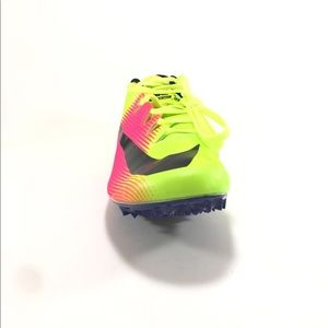 4052ef05abaa1 Nike Shoes - Nike Zoom JA FLY 3 OC Rio Track   Field Men s